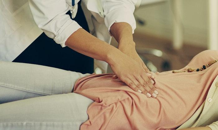 """ฟรี! หญิงไทย 30-60 ปี แนะตรวจคัดกรอง """"มะเร็งปากมดลูก"""" ก่อนสายเกินไป"""