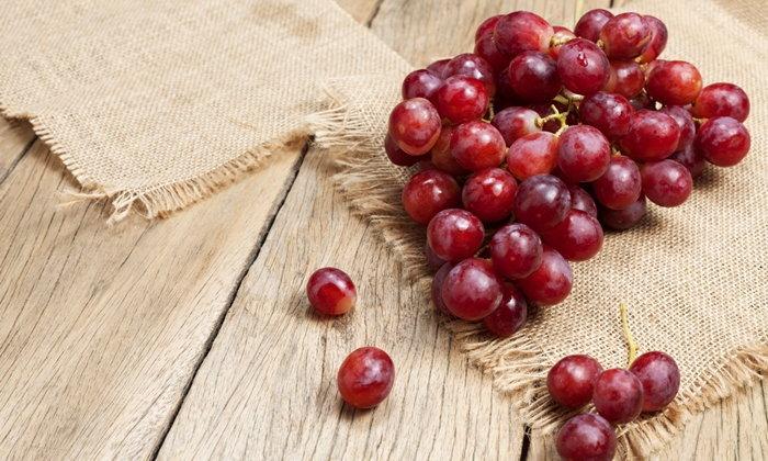 4 ผลไม้น้ำตาลสูง ผู้ป่วยเบาหวาน-หัวใจและหลอดเลือด-คนลดน้ำหนัก ควรเลี่ยง