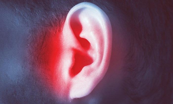 """5 อาชีพเสี่ยงโรค """"หูเสื่อม"""" หากไม่ดูแลให้ดี"""