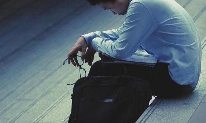 ผู้ป่วย PTSD ภาวะป่วยทางจิตหลังถูกทรมาน จะเยียวยาจิตใจอย่างไร?