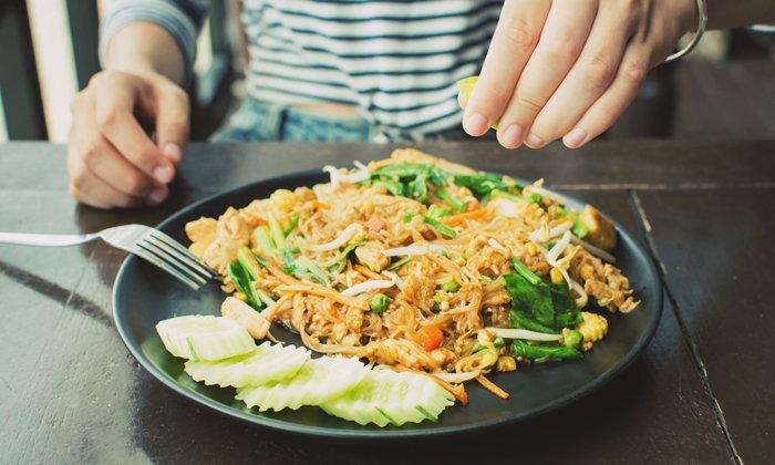9 วิธีหลีกเลี่ยงอาหารบูดเน่าเสียในช่วงหน้าร้อน ป้องกันท้องเสีย-ท้องร่วง