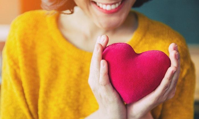 """8 วิธีลดเสี่ยง """"โรคหลอดเลือดหัวใจ"""" แค่ปรับพฤติกรรมการกิน-ใช้ชีวิตประจำวัน"""