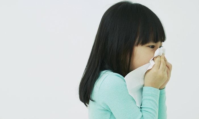 """เตือน! เชื้อไวรัส """"RSV"""" ระบาด ยังไม่มีวัคซีนป้องกัน"""