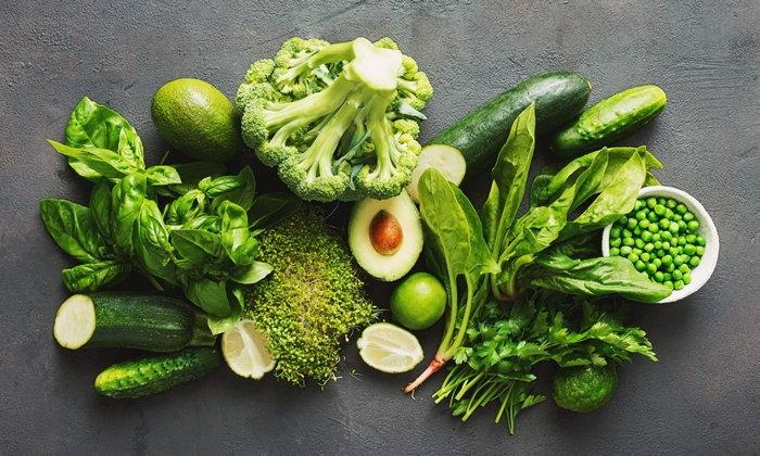 กินเจ VS กินมังสวิรัติ ต่างกันอย่างไร ?