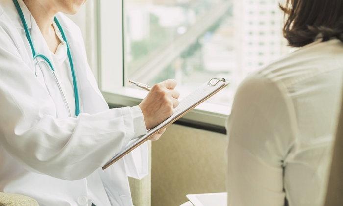 สาววัย 30+ ต้องตรวจสุขภาพอะไรบ้าง ?