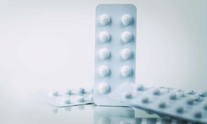 ยาแก้แพ้ มีกี่ชนิด และควรเลือกอย่างไรดี?