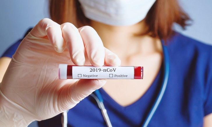 อาการโควิด-19 อาการเริ่มต้นเป็นอย่างไร วิธีป้องกันโควิด-19