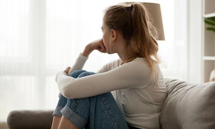 โควิด-19: 8 เคล็ดลับสร้างฮอร์โมนความสุขให้ตัวเอง ยามต้องกักตัวอยู่คนเดียว