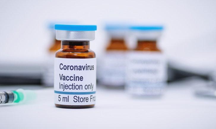 """ผลสำรวจชี้ 1 ใน 4 ของคนอเมริกันไม่สนใจรับวัคซีน """"โควิด-19"""""""