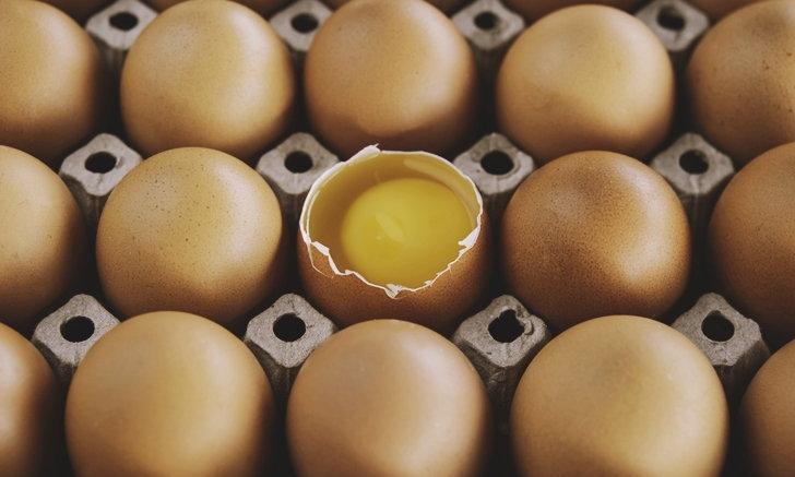 """กิน """"ไข่"""" อย่างไร จึงจะได้ประโยชน์สูงสุด?"""