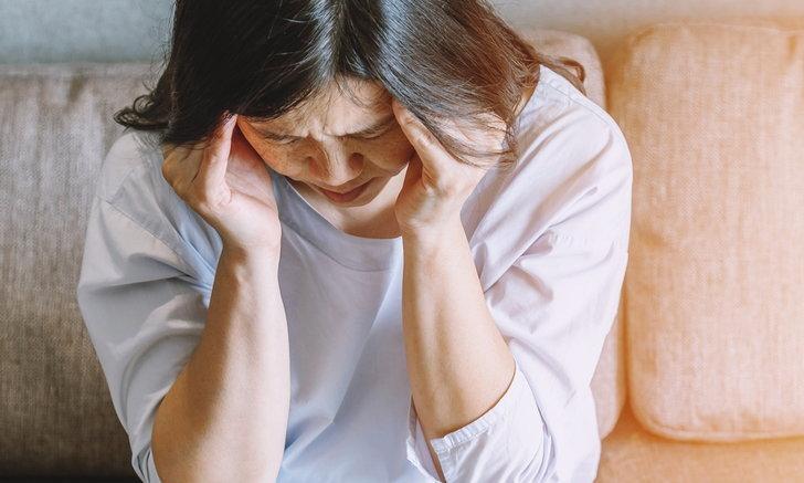 7 สัญญาณเตือนว่าคุณอาจกำลังป่วยด้วยโรคร้าย