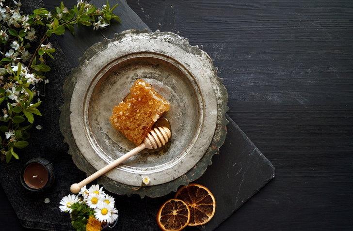 ราชินีแห่งน้ำผึ้ง 'น้ำผึ้งมานูก้า' ตัวช่วยสำคัญในการดูแลผิวพรรณ