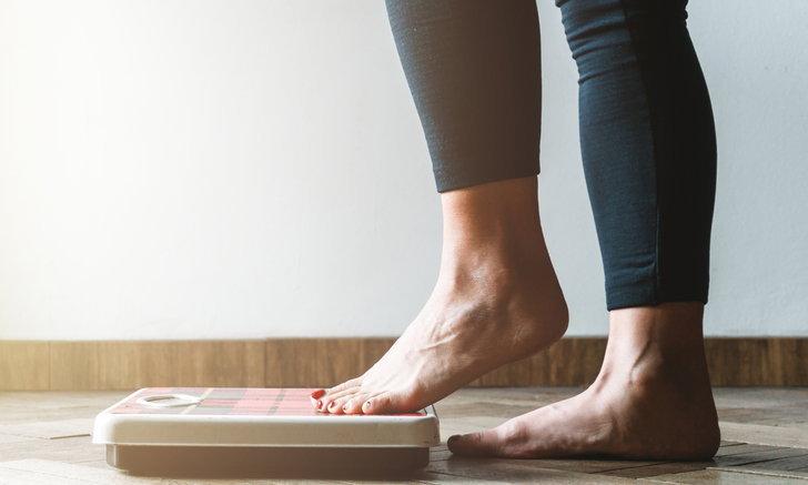 5 วิธีลดพุง-ลดไขมันทั้งตัวฉบับเร่งด่วน ปลอดภัยและได้ผลจริง