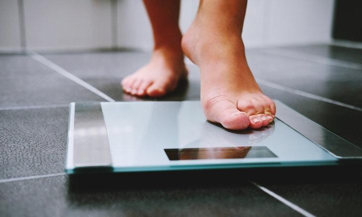"""ทำไมยิ่ง """"ลดน้ำหนัก"""" ถึงยิ่ง """"อ้วน"""""""