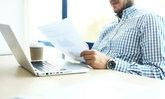 10 โรคอันตรายที่วัยทำงานมีความเสี่ยงสูง