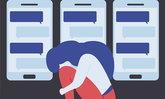 จะทำอย่างไร? เมื่อเด็กโดนเพื่อนในโรงเรียนกลั่นแกล้งผ่าน Cyberbullying
