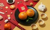 """""""ตรุษจีน"""" กับวิธีเลือกอาหารไหว้ให้ได้บุญ ได้สุขภาพที่ดี"""