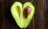 """4 กลุ่มอาหารมีประโยชน์ ป้องกันโรค """"หัวใจ"""""""