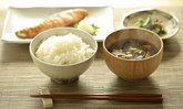 4 เคล็ดลับลดน้ำหนักง่ายๆ แต่ไม่ธรรมดาแบบฉบับชาวญี่ปุ่น