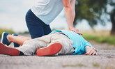 """10 วิธีป้องกันโรค """"หลอดเลือดสมองอักเสบ"""""""