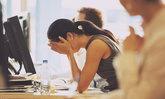 7 วิธีคลายเครียด-ลดความดันโลหิต ลดเสี่ยงโรคหัวใจ-เส้นเลือดสมองแตก