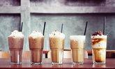 """ไม่ควรดื่ม """"กาแฟ"""" เกินวันละกี่แก้ว?"""