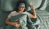 """ฝัน VS ไม่ฝัน แบบไหนคือ """"หลับสนิท"""" จริง ๆ ?"""