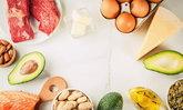 """งานวิจัยชี้ """"โปรตีนจากพืช"""" กินแล้วอาจอายุยืนกว่า """"โปรตีนจากเนื้อสัตว์"""""""