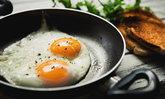 """20 ประโยชน์ของ """"ไข่ไก่"""" กินได้ทุกวัน"""