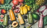 """กิน """"วิตามิน"""" พร้อมอาหาร VS ตอนท้องว่าง ให้ผลต่างกัน ?"""