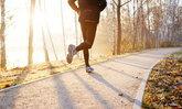 """ออกกำลังกายก่อน-หลัง """"อาหารเช้า"""" แบบไหนดีต่อสุขภาพกว่ากัน?"""