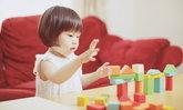"""เลือก """"ของเล่น"""" เป็น """"ของขวัญ"""" ช่วยเสริมพัฒนาการของเด็กแต่ละวัย"""