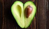 """8 วิธีปรับอาหารเพื่อบำรุง """"หัวใจและหลอดเลือด"""""""