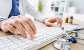 """""""โปรแกรมตรวจสุขภาพออนไลน์"""" ให้ผลแม่นยำ และน่าเชื่อถือมากน้อยแค่ไหน?"""