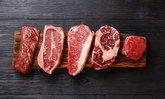 """""""เนื้อแดง-อาหารแปรรูป"""" กินเยอะเสี่ยง """"มะเร็งลำไส้ใหญ่"""""""