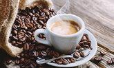 """""""กาแฟถั่งเช่า"""" ลดอาการปวดข้อ ปวดหลังได้จริงหรือ?"""