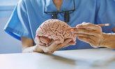 """วิธีรักษา """"โรคทางสมองและระบบประสาท"""" แบบไม่ต้องผ่าตัด"""
