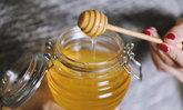 """แพ้ """"น้ำผึ้ง"""" อันตราย เด็กอายุต่ำกว่า 1 ปีไม่ควรกิน"""