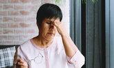 """รู้ทัน """"โรคหลอดเลือดสมอง"""" โรคที่คร่าชีวิตคนไทยอันดับ 1"""