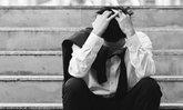 """วิธีรับมือกับ """"ความเครียด"""" ไม่ให้เสี่ยง """"ซึมเศร้า"""""""