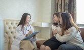 """""""แพทย์ครอบครัว"""" เคล็ดลับความสุขแบบเวชศาสตร์ครอบครัว"""