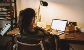 """วิจัยชี้ นั่งเกิน 8 ชม.ต่อวัน เสี่ยงอายุสั้นจาก """"พฤติกรรมเนือยนิ่ง"""""""