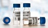 """สถานการณ์ """"โควิด-19"""" กับ """"วัคซีน"""" ที่คนทั้งโลกรอคอย"""