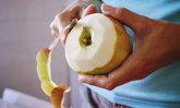 5 ส่วนของผัก-ผลไม้ ที่มักถูกตัดทิ้ง แต่จริงๆ มีประโยชน์มาก