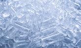 """กรมอนามัยแนะ บริโภค """"น้ำแข็งหลอด"""" แทนน้ำแข็งบด ลดเสี่ยงโควิด-19"""