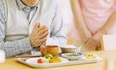 """12 เทคนิค จัดอาหารให้เหมาะสมกับ """"ผู้สูงอายุ"""" ลดปัญหาสุขภาพ"""