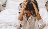 แพทย์แนะ วิธีสร้างภูมิคุ้มกันทางใจ เหตุคนไทยเครียดซึมเศร้า