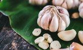 แพทย์แนะ สมุนไพรฤทธิ์เผ็ดร้อน-ผักผลไม้วิตามินซีสูง เสริมภูมิต้านหวัด