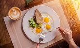 """กรมอนามัยแนะ ปริมาณ """"ไข่"""" ที่ควรกินในแต่ละช่วงวัย"""