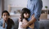 """รักลูกอย่างไร ไม่ให้ """"ละเมิด"""" ต่อจิตใจเด็ก"""